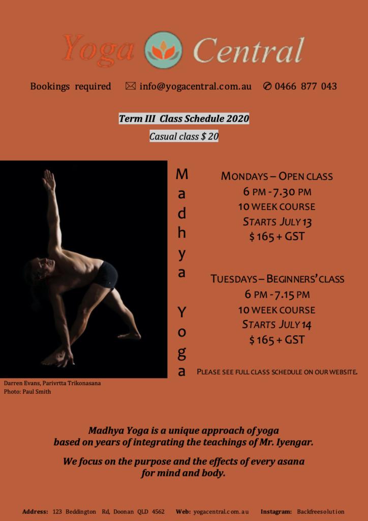 2020-Term-III-Yoga